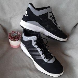 NWOT! RARE! Adidas Men's Size-20 Athletic Shoes